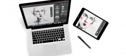 Astropad – An App That Redefines Graphic Designing on Your Mac Device