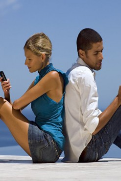 Dating Apps that Singles should try at least once