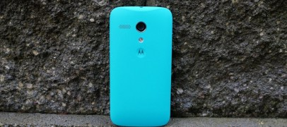 Rumours Are Rife That Motorola Will Be Launching An Affordable 4G Smartphone Soon
