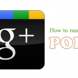 Get the Right Consensus With Google Plus Polls