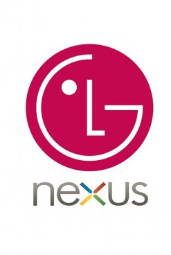 Is LG Going To Make The Next-Gen Nexus?
