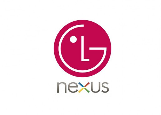 Is LG Going To Make The Next-Gen Nexus?