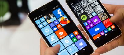 Microsoft Set to Woo Windows Phone Users with Lumia 640 & Lumia 640 XL