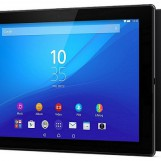"""Sony's latest Z4 Tablet Redefines """"Thin"""", """"Fast"""", and """"Durable"""""""