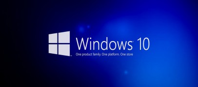 The New Windows 10 Promises to Eat Minimum Hard Drive Space