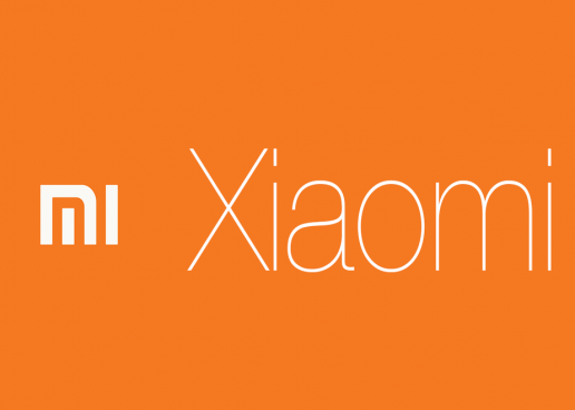 'Xiaomi' to Celebrate its 5th Anniversary with New Product Launches
