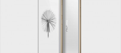 ZTE Forays into Indian Market With Nubia Z9 Mini