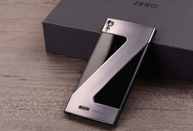 UMI Zero Is All Set to Hit Indian stores