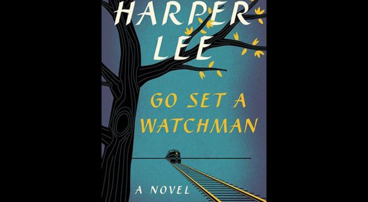 essay on watchman