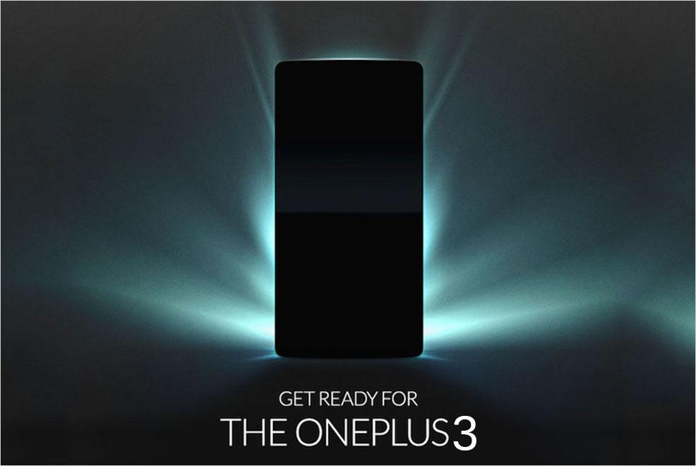 Trapelati primi benchmark per OnePlus 3
