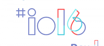 Here is all you missed at Google I/O 2016 DAY 1