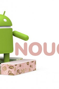 SWEET REASONS WHY YOU SHOULD BE LOOKING FORWARD TO ANDROID NOUGAT