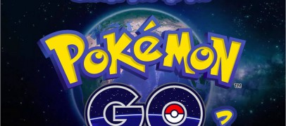 Hunt for Pokemons with the path breaking augmented reality app!