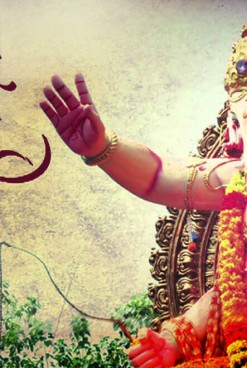 POWERFUL, HUMBLE, RICH, MODEST: MUMBAI'S GANESH IDOLS TRULY REFLECT THE MULTIFACETED GOD