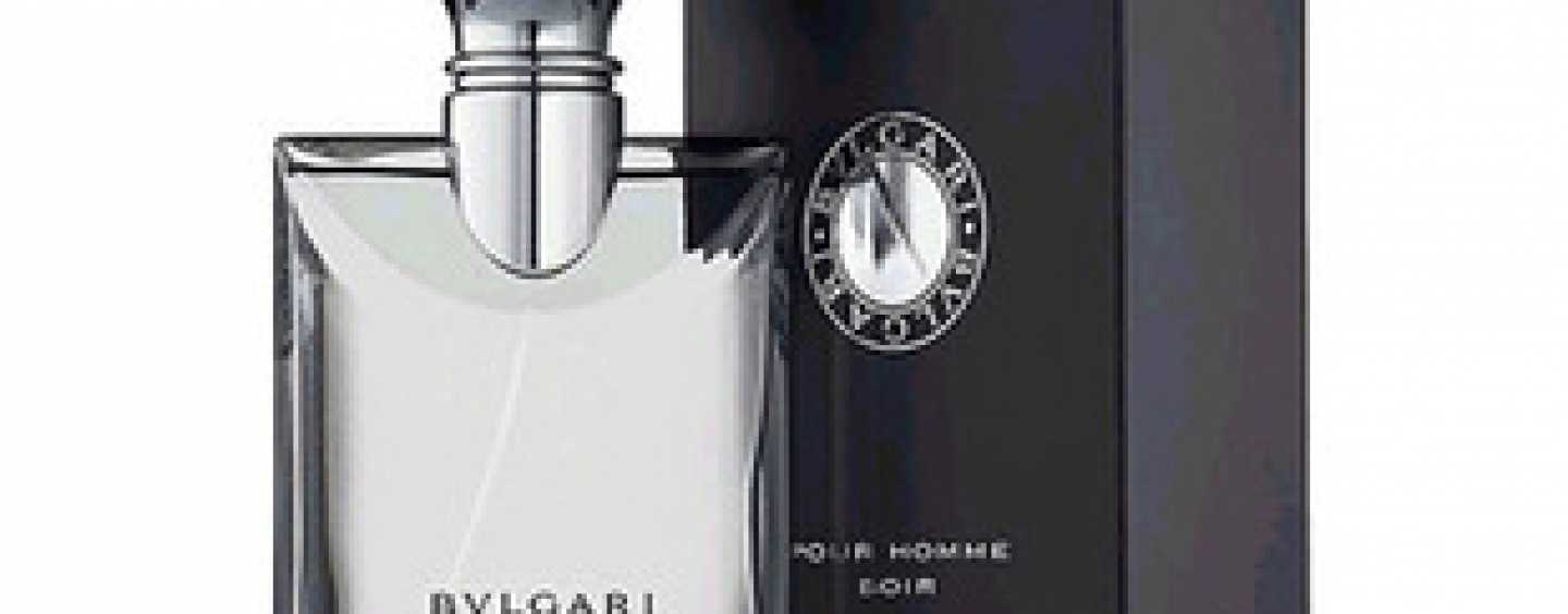 BVLGARI Perfumes – A Perfect Expression of Luxury and Elegance