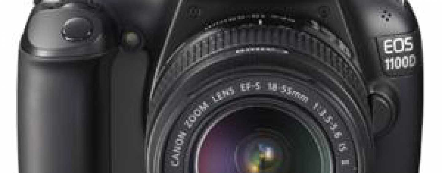 Cameras – Which One should you Go For?