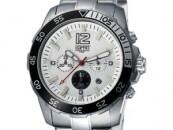 Esprit Watches – A Trend Apart