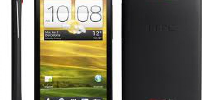 HTC Mobiles – Which One should you go for?
