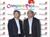 COMPARISON SHOPPING VERTICAL IN THE INDIAN ECOMMERCE SPACE