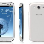 Samsung Mobiles – More Than Just An Innovation