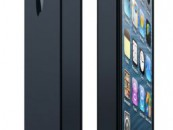 iPhone 5 – You Were Waiting For It, Weren't You?