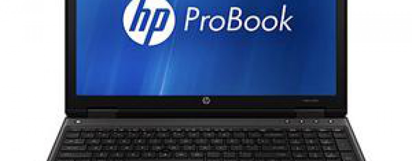 HP laptops – Should You Be Buying One?