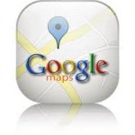 Google Map App Update for Android brings in some Groundbreaking Features