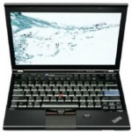 Lenovo ThinkPad X220 – Best Buy or Just Another Laptop?
