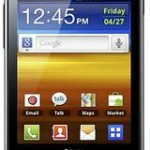Android Smart Phones in Your Budget