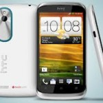 HTC Desire X Now in India. Should You Go For It?