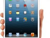 Apple's New Baby – The iPad Mini