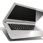 Lenovo to Launch the Ideapad S400 in India Soon
