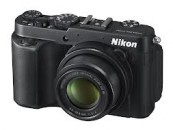 Why should you buy Nikon Coolpix P7700?
