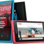 Nokia Lumia 800 Now Available at Just Rs. 18,867 at Saholic. Hurry!