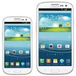 Samsung Galaxy SIII Mini – Yet Another Killer
