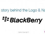 BlackBerry? Why Not Something Else?
