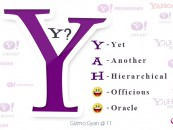 Yahoo! – How Did It All Begin?