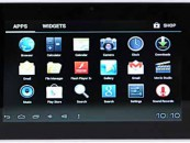Aakash 2 Tablet – Affordable But Will It Be Successful?