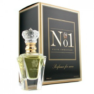 Clive Christian No-1 Perfume For Men
