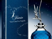 Uniquely Shaped Perfume Bottles – The Ones You Never Knew Existed