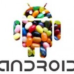 Android Jelly Bean Upgrade Now Available For Samsung Galaxy Tab 2 7.0