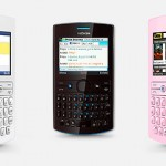 Nokia Asha 205 – Available Soon at an Affordable Price