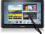 Samsung Galaxy Note 10.1 – A Good Reason for You to Upgrade