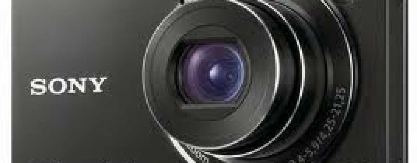 Some of The Best Point And Shoot Cameras To Watch Out For