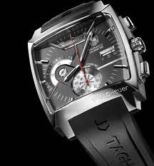 TAG Heuer Watch