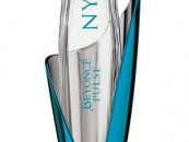 Perfumes To Look Out For In 2013