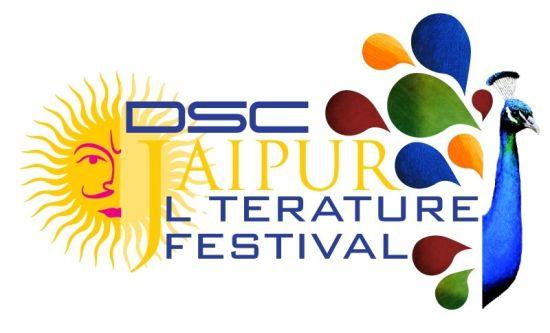 DSC Jaipur Literature Festival 2013