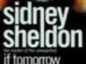 "Review of ""If Tomorrow Comes"" by Sidney Sheldon"