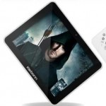 Karbonn Smart Tab 8 Velox – Another Budget Tablet?