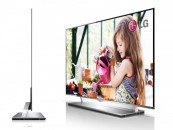 55-inch OLED TV from LG – Something to Look Out For This Year